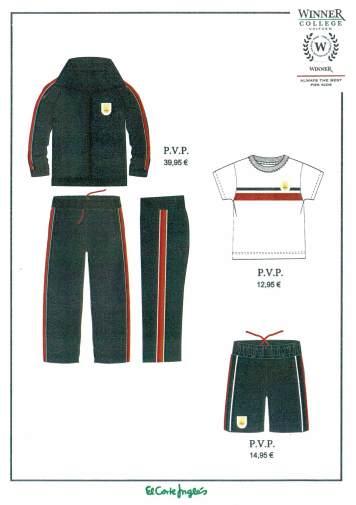 uniformes nuevos infantil 2018-19_Página_1