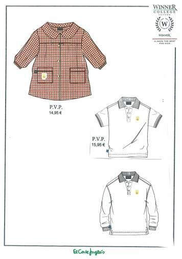 uniformes nuevos infantil 2018-19_Página_2